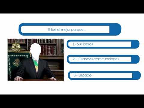 La vaca hace mu -El caballo, Luli TV de YouTube · Alta definición · Duración:  5 minutos 7 segundos  · Más de 4.806.000 vistas · cargado el 18.11.2012 · cargado por Luli TV Español