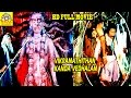 Vikramaadhithyan Kanda Vedhalam Super Hit Tamil Full Movie HD |Child Tamil Movie Enerttariner