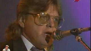 Download Юрий Антонов - Лунная дорожка. 1990 Mp3 and Videos