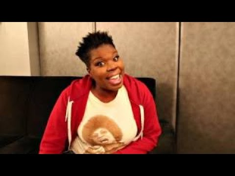 WTF with Marc Maron - Leslie Jones Interview