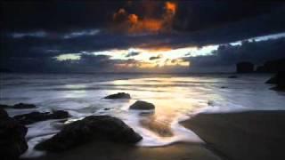 Mary J. Blige - Fade Away (Tony Loreto SS Rmx)