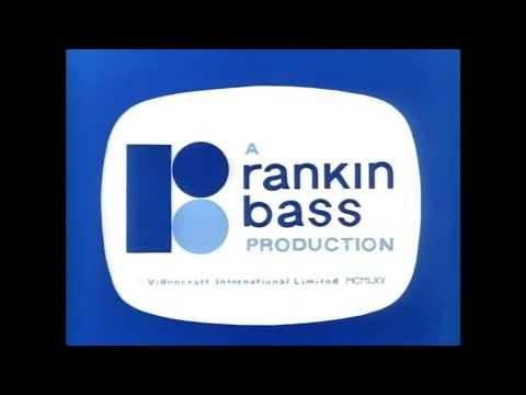 Rankin/Bass Productions Logo
