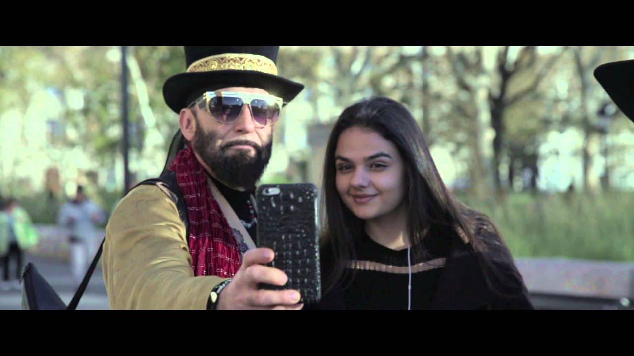 Download Happy End - short film -(2016)