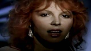 Karel Gott a Marcela Holanová - Čau,lásko - HD - elvo video