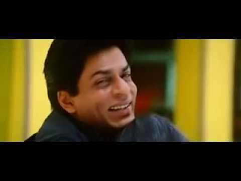 Download Kabhi Khushi Kabhie Gham - Shahrukh Khan