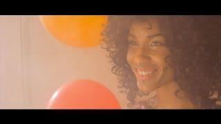 """Devereaux - """"NYXT"""" (Official Video)"""