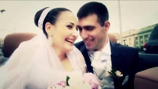 Армянская свадьба в Москве.Айваз и Лусине(ВИДЕООПЕРАТОР Гагик Керопян 89258702309., 2013-02-09T21:07:12.000Z)