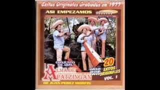 """Alma de Apatzingan """"El Tamarindo"""""""