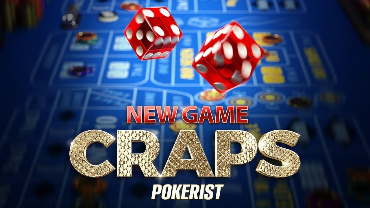 Polar riches online spielautomaten