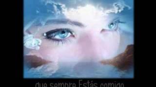 TODAS AS COISAS - Fernandinho