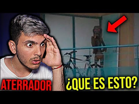 7 Cosas Terrorificas Captadas En Google Maps Youtube