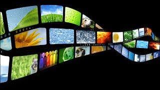 Видео уроки онлайн бесплатно. Смотреть видео уроки и видео курсы(Самая большая подборка онлайн видео уроков практически по всем тематикам. Смотреть все видео уроки (видео..., 2014-08-05T12:39:33.000Z)