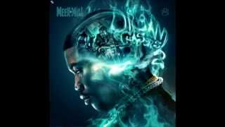 Meek Mill Ft Kendrick Lamar - A1 Everything #DC2