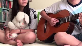 Lặng [composed by Bìnneé Trương]