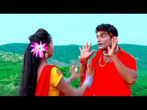 New Bhojpuri Bol Bam Song    Om Namah Shivay    Jitu Jitendra