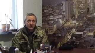 Украинская армия усиливает свои позиции