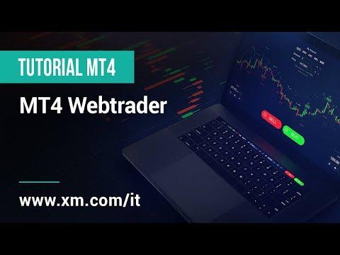 xm.com---tutorial-mt4---mt4-webtrader---2018