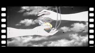 Just give me a reason - Sam tsui & Kylee [Vietsub + Lyric]