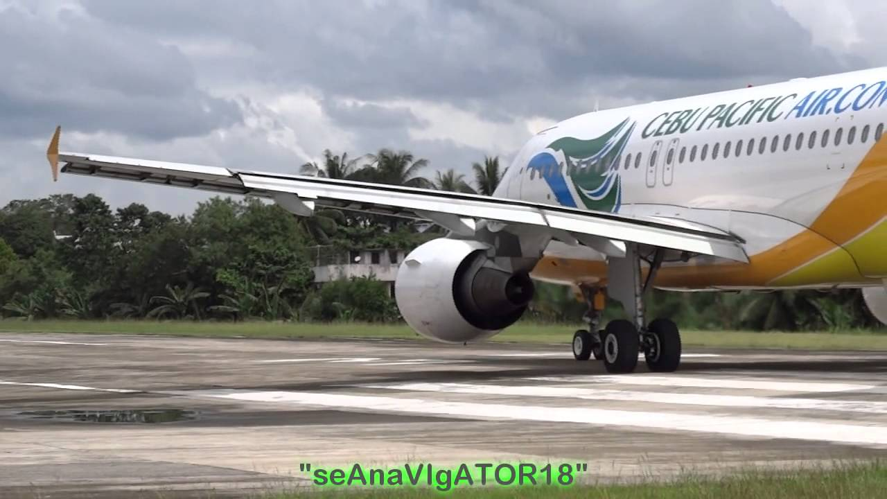 how to get to bohol from tagbilaran airport