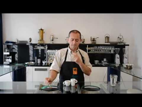 What Is Single Origin Coffee? from YouTube · Duration:  3 minutes 33 seconds