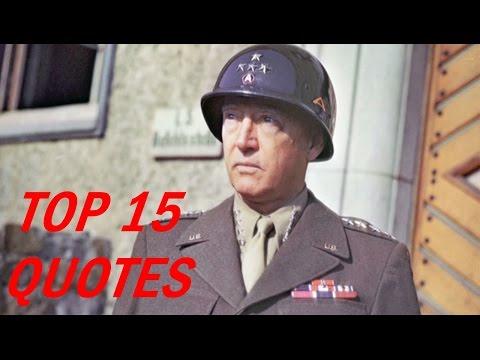 Видео General quotes for essays