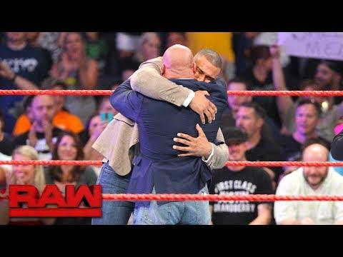 fyig wwe weekly #3 - 0 - FYIG WWE Weekly #3 – Battleground/Jordan/McIntyre