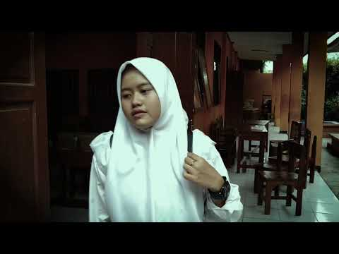 Short Movie Horor - Waktu Maghrib