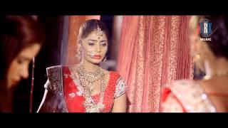 Jaan De Di Deewana | Bhojpuri Movie Song | Vijaypath - Ago Jung