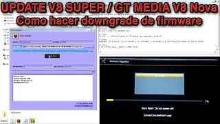 gt media v8 nova firmware