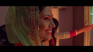 Eyes Wide Open|Tony Anderson| Rajput engagement highlight|Bmpcc