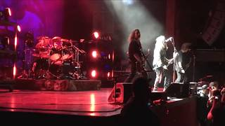 Kreator - Army Of Storms (The Fillmore Philly) 3/6/18