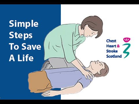 basic life support 2 essay