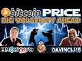 ❤️BITCOIN: Important Message [ ANDREAS ANTONOPOULOS ] - Bitcoin 2020 - Analysis Bitcoin -