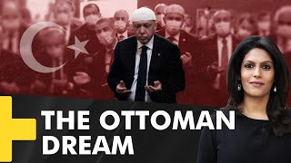 Gravitas Plus: Erdogan's quest for Islamic domination