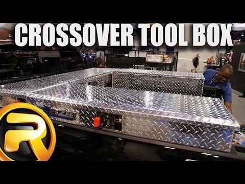 dee-zee-crossover-padlock-truck-tool-box