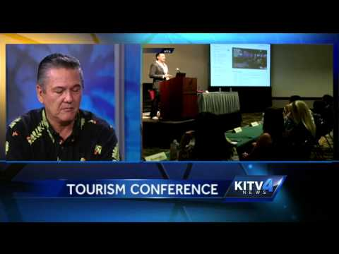 Keeping Hawaii's tourism on the rise