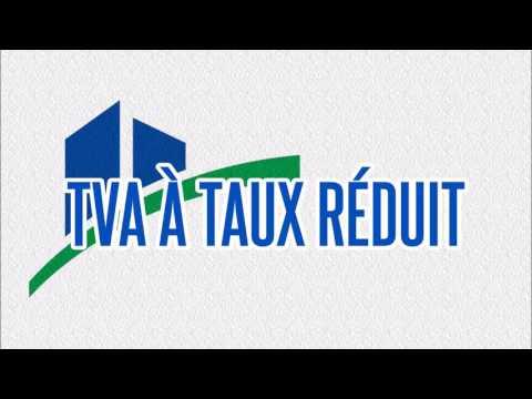 Entretien avec la Fédération française du bâtiment — Saint-Nazaire — 30.05.17
