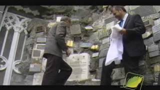 Teleferico Santuario de Las Lajas  -  Ipiales - Nariño