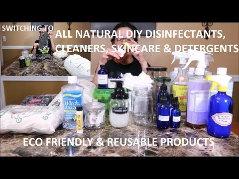 why-i-switched-to-all-natural-&-reusable-products-|-going-over-everything-in-detail