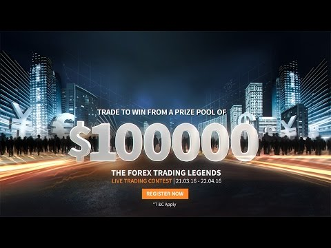 fxtm-'forex-trading-legends'-live-trading-contest-2016