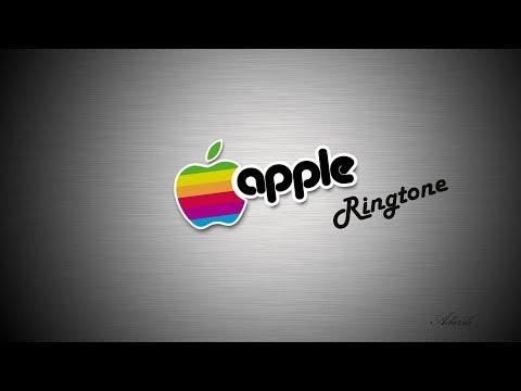 the_apple_tune