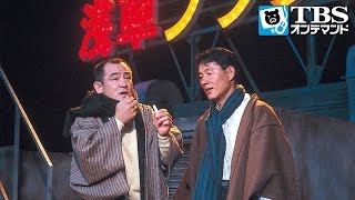 ビートたけしとたけし軍団がタイ・バンコクを舞台に暴れ回る空前の超娯楽...