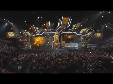 ACM 2016 Opening Monologue