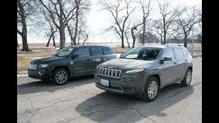 Модели недорогих Американских авто чаще всего отправляемых в Украину!!!