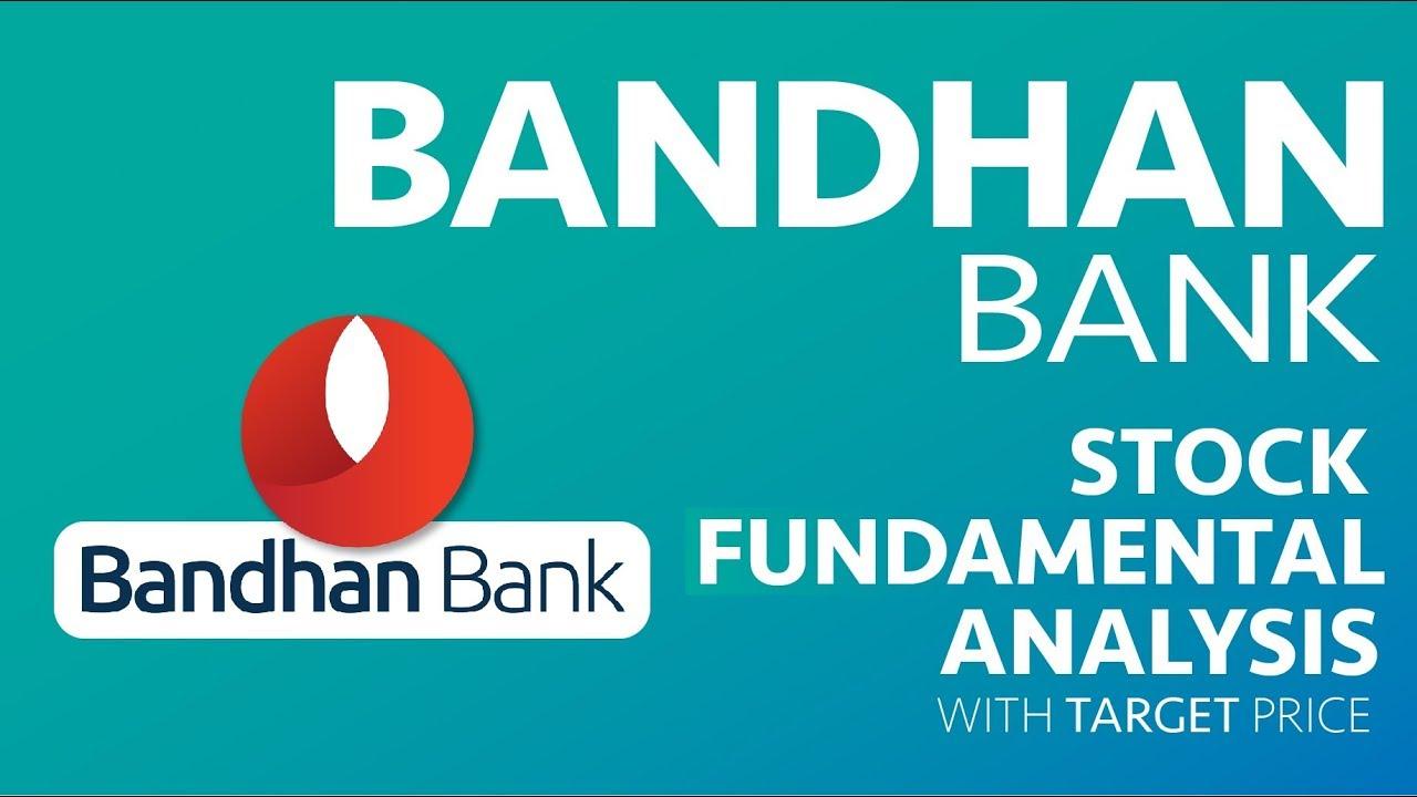 Fundamental analysis of banking stocks