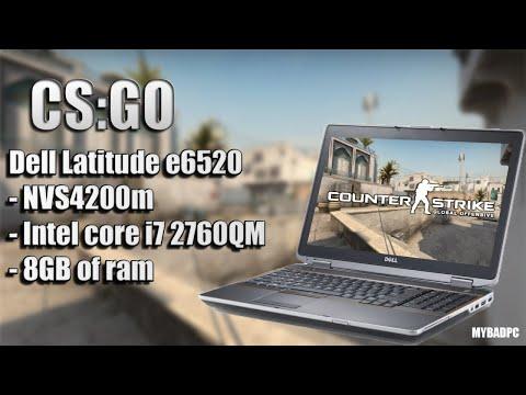 Download Fix Dell Latitude E6420 Overheat Issue I7 2760qm