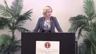 Baixar Emily May - Online Feminism Conference - The Clayman Institute