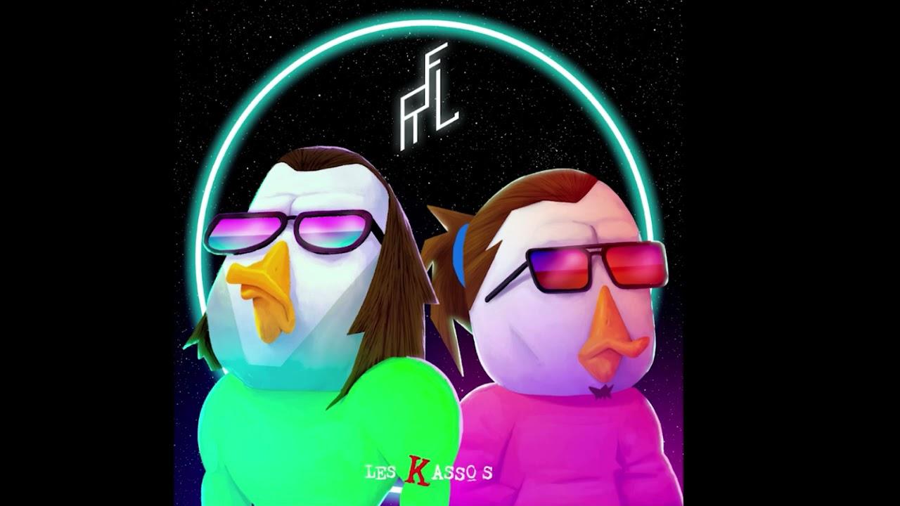 RFL - Les Kassos (Karaoke)