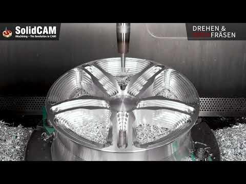 solidcam-car-wheels-cnc-machining-5-axis