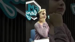Лолита Волошина ( эфир 26.12.2017)